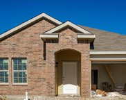 3004 Aberdeen Drive, Forney image