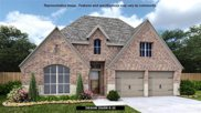 3728 Prickly Pear Road, Little Elm image