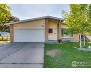 537 36th Ave Ct, Greeley image