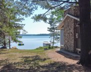 4212 Thunder Lake Lodge Drive NE, Remer image