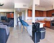 4950 N Miller Road Unit #342, Scottsdale image