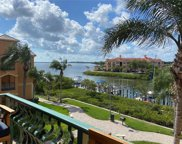 2749 Via Cipriani Unit 1035B, Clearwater image
