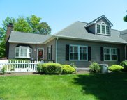 802 Century Lane, Chadds Ford image