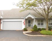 6433 Upper Lake Circle, Westerville image