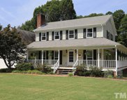 6808 Orchard Knoll Drive, Apex image