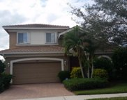 4284 River Bank Way, Port Charlotte image