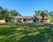 2561 N 14th Ave, Pensacola image