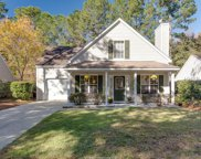 284 Old Bridge Drive, Bluffton image