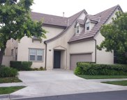 16478 Camelas Walk, Rancho Bernardo/4S Ranch/Santaluz/Crosby Estates image
