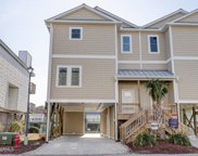 955 A Tower Court Unit #2a, Topsail Beach image