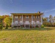 7203 Majestic Ln, Knoxville image