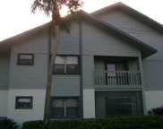 6295 SE Charleston Place Unit #201, Hobe Sound image