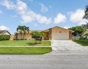 113 Santa Cruz Avenue, Royal Palm Beach image