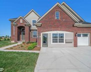 51604 VALLEY VIEW COURT, Chesterfield Twp image