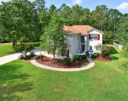 235 SWEETBRIER BRANCH LN, St Johns image