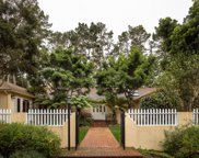 3155 Forest Lake Rd, Pebble Beach image
