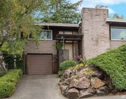 2828 13th Ave W, Seattle image