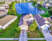 14836 Huntcliff Park Way, Orlando image