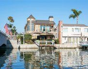 126 Grand Canal, Newport Beach image