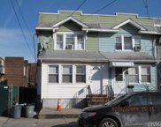 92-13 76th St, Woodhaven image