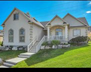 7552 N Kidwelly Ct, Eagle Mountain image