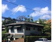 981 Prospect Street, Honolulu image