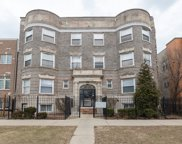 4151 South Indiana Avenue, Chicago image