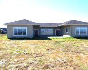 6952 Fingalson Creek Dr, Ferndale image