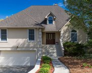 915 Chadwick Shores Drive, Sneads Ferry image