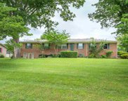 533 Long Mill Rd, Athens image