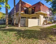 4202 Nw 114th Ter Unit #02, Coral Springs image