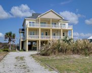 1559 New River Inlet Road, North Topsail Beach image