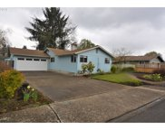 422 NW 20TH  ST, McMinnville image