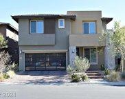 6020 Andezano Drive, Las Vegas image