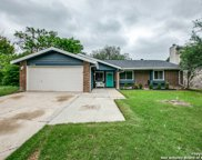 5026 Timber Breeze St, San Antonio image