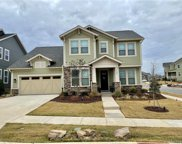 1140 Therns Ferry  Drive, Fort Mill image
