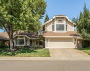 11635  Prospect Hill Drive, Gold River image