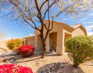 2065 S 171st Drive, Goodyear image
