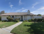 604 HOLLY Avenue, Oxnard image