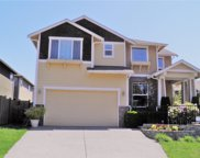 18225 34th Ave SE, Bothell image