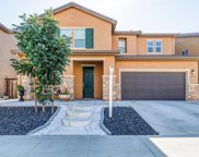 5224  Maestro Way, Roseville image