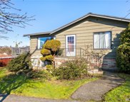 3006 W Raye St, Seattle image