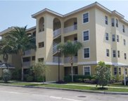1795 Four Mile Cove PKY Unit 813, Cape Coral image