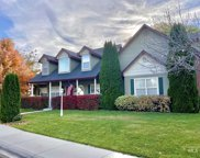 439 Middle Creek Drive, Nampa image