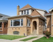 4956 North Kilpatrick Avenue, Chicago image