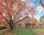 15943 Eagles Landing, Chesterfield image