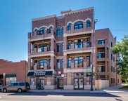 4936 North Lincoln Avenue Unit 4N, Chicago image