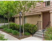 27480 COUNTRY GLEN Road, Agoura Hills image