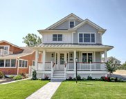 310 Parkway, Point Pleasant Beach image