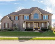 14597 Normandy  Way, Fishers image